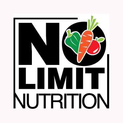 No limit nutrition